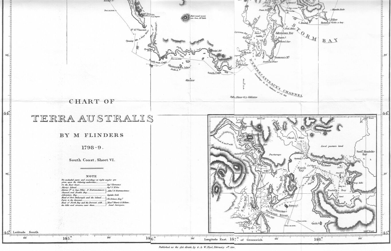 A Voyage To Terra Australis Vol 1 Diagram Besides Weed Eater Parts Also Electric