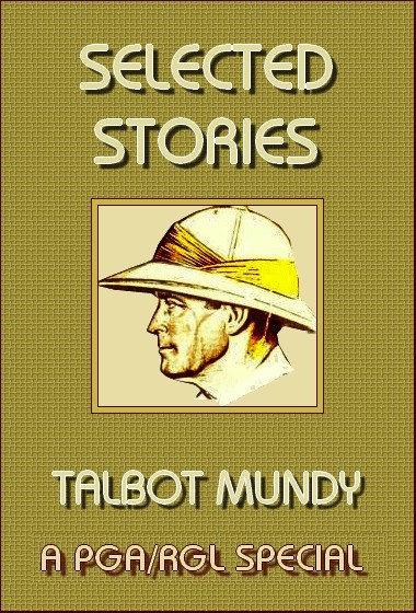 Talbot mundy selected stories a pgargl special 2013 fandeluxe Image collections