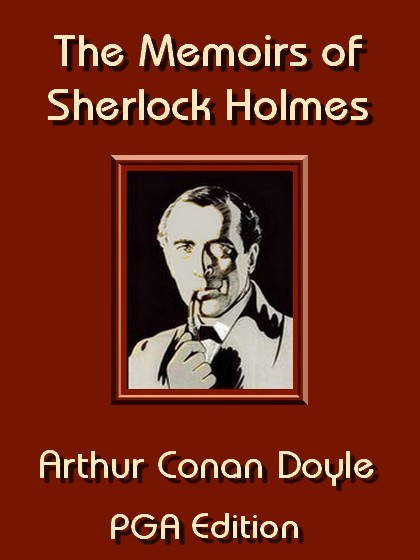 arthur conan doyle research papers Sir arthur conan doyle, a british physician who later devoted his life to writing,has become one of the  one of the most popular and recognized subjects: literature research papers similarities and differences among detectives, as portrayed in the hound of baskervilles and the speaker of mandarin.