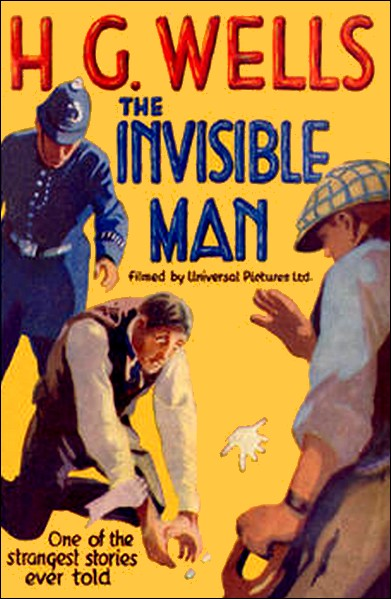 oh invisible man full movie online