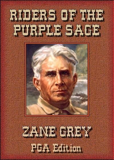 Riders of the purple sage fandeluxe Document