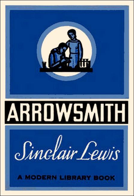 68f04c07d3c Arrowsmith