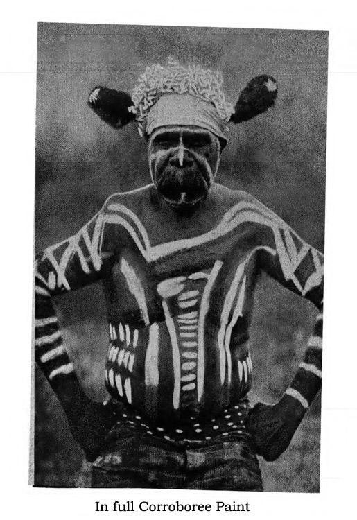 35214ac757c The Passing of the Aborigines