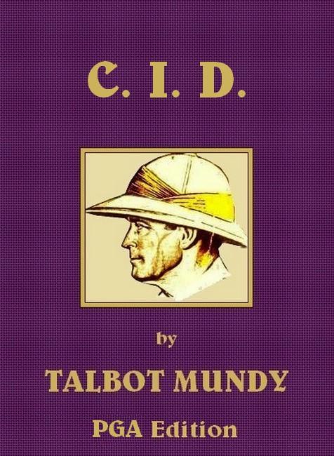 C I D