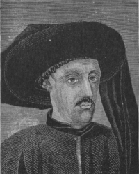 the life of prince henry the navigator Henry the navigator was a prince that helped fund portuguese expansion and laid the foundation for future explorers bartolomeu dias and vasco da gama.
