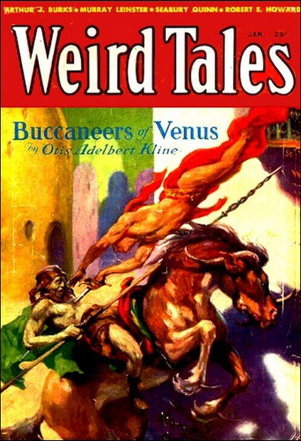 Image of the original magazine cover