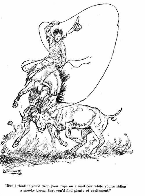bronc rider coloring pages - photo#11