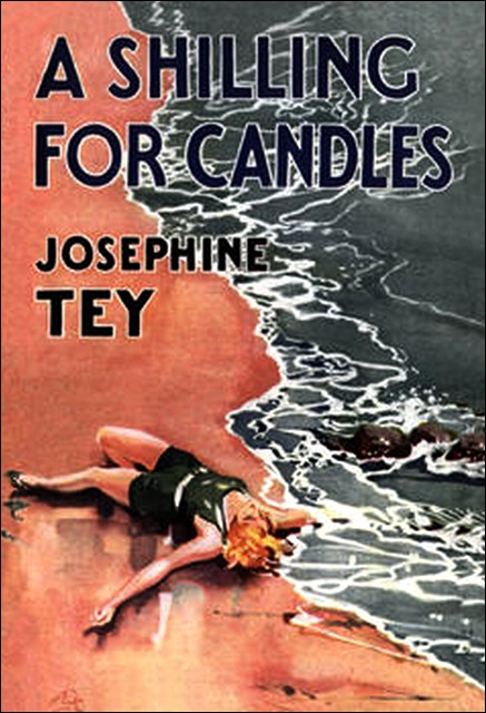 A shilling for candles fandeluxe Image collections