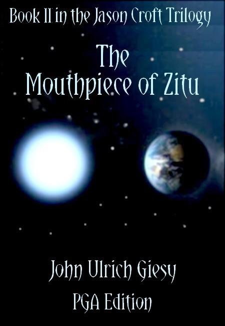 The Mouthpiece of Zitu