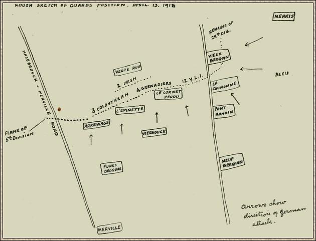 battle of pozieres, battle of hazebrouck, battle of somme 1916, battle of amiens 1918, battle of ancre 1918, battle of sari bair, battle of gallipoli 1915, battle of bailleul, battle of cantigny, battle of passchendaele, battle of somme 1918, battle of arras, battle of cambrai, battle of hindenburg line, on map of battle epehy