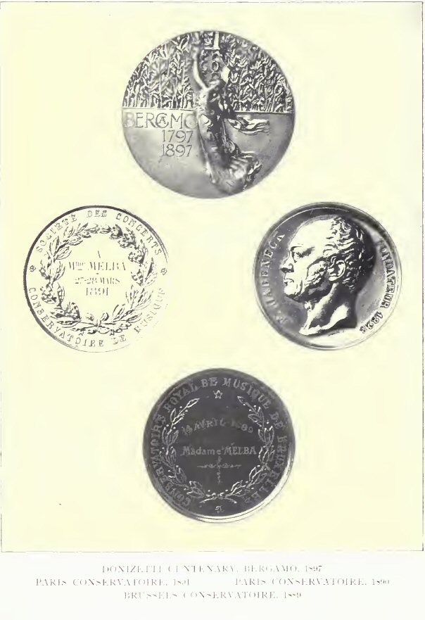 D Hope Lucky Stars Pocket Token Charm Wish Upon A Star Ganz Luxuriant In Design Exonumia Coins & Paper Money
