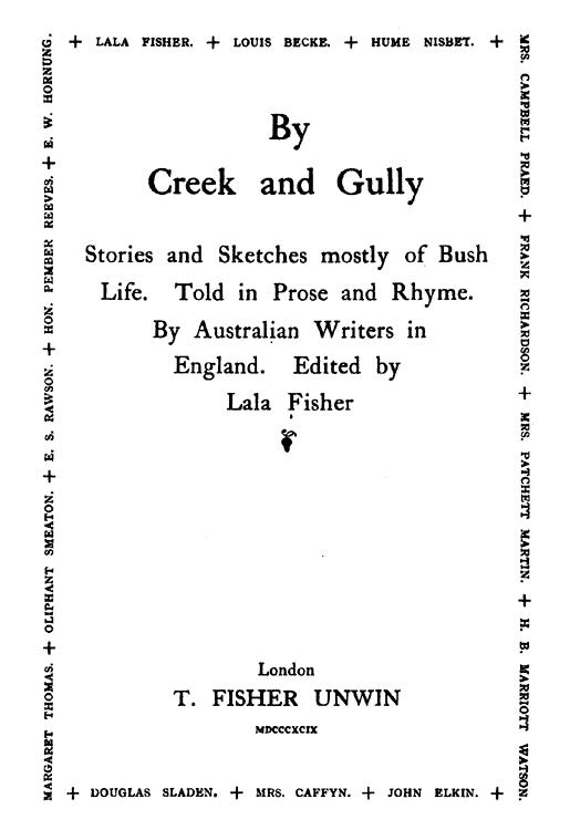 4e4c36c5f161 GO TO Project Gutenberg Australia HOME PAGE