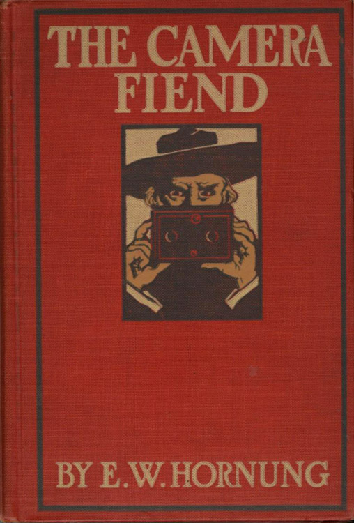 The camera fiend go to project gutenberg australia home page fandeluxe Image collections