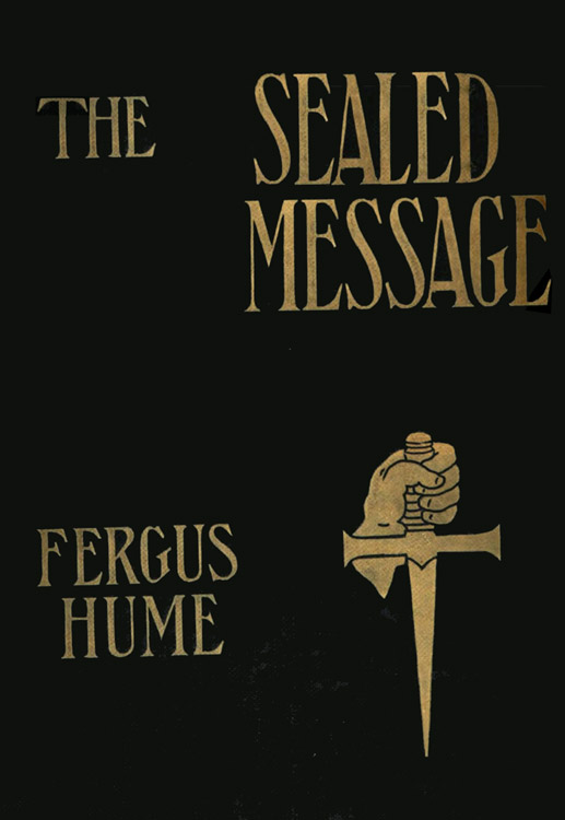 The Sealed Message